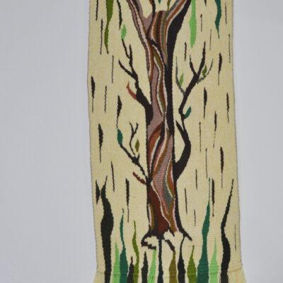 Copacul Vieții Crem